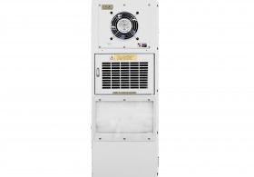 電控箱交換器散熱最佳選擇
