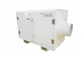 全戶型空氣清淨機適用於餐廳,會所,豪宅,醫院,牙科,診所等人多聚集處