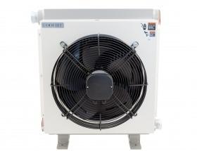 AH-1890-CA* 冷卻器