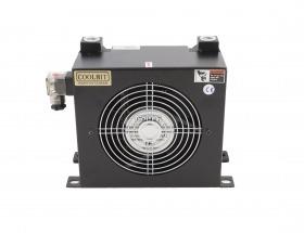 AW0607-CA*/CD* 冷卻器
