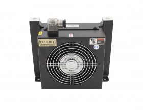 AW407-CA*/CD* 冷卻器
