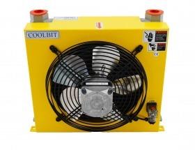 AH-1012-CA*/CD* Cooler