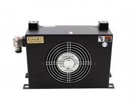 AW0608-CA*/CD* 冷卻器