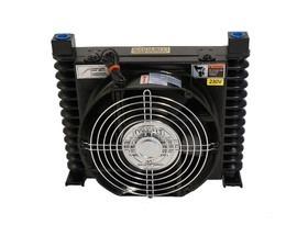 AL608-A* 冷卻器