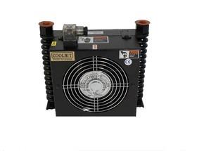AL404-CA* Cooler