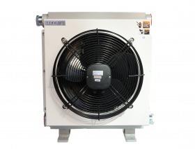 AH-1490-CA* Cooler