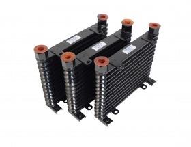 AL609 Cooler