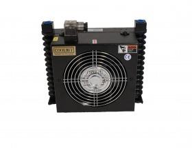 AL608-CA* Cooler
