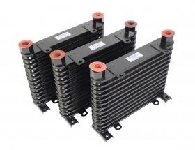 AL404 Cooler