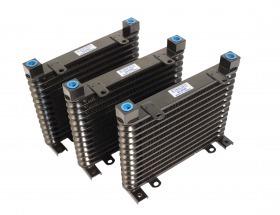 AL608 冷卻器