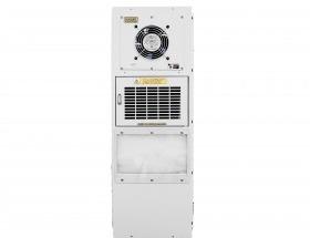 AIO 系列 - 電控箱熱交換器
