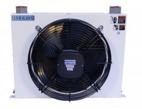 AH-1428-CA* Cooler