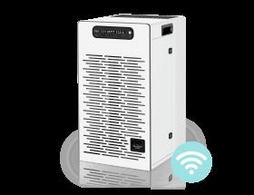 博士韋爾 - BS501 空氣清淨機