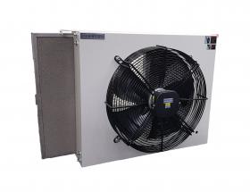 Ceiling Mount Air Cleaner IAC-6016