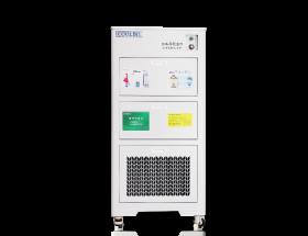 (商用)商辦型空氣清淨機 BAC-2021 【日拋式】