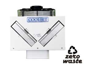 COC-V-2014無耗材油霧回收機【經濟型】