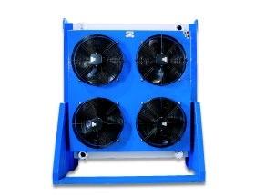 AH4090-4D-CA* 冷卻器