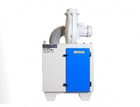油霧回收機-標準工業型 COC-S-2045