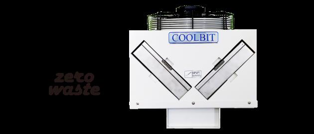 適合各類工具機,無耗材,有效過濾油霧粉塵 達到空氣淨化